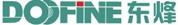 FTTH Drop Cable Line,RRU optical fiber cable line|DoFine Fiber Optical Cable Machine